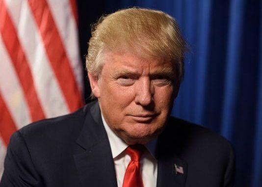 Io italiano negli USA, voto Trump contro gli interessi partitocratici