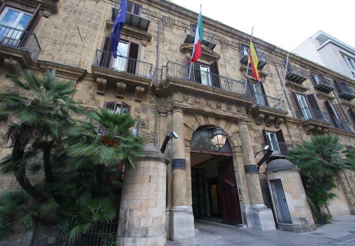 SICILIA: ITALIA MODERATA, SERVE UNITA', BERLUSCONI SCELGA MUSUMECI =