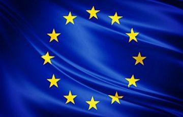 EUROPEE: ITALIA MODERATA, 'IPOCRISIA SOVRANISTI CHE CORRONO PER PARLAMENTO UE' =