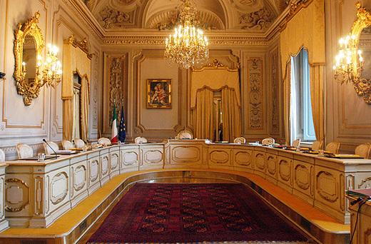 L.ELETTORALE: SABELLA (ITALIA MODERATA), 'SERVE PROPORZIONALE PURO' =